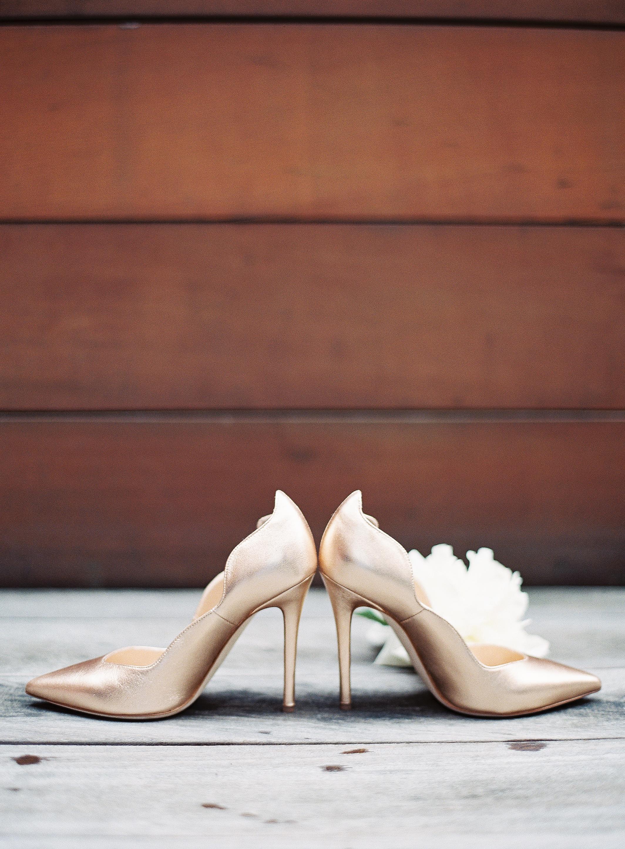 Wedding day-1-7.jpg