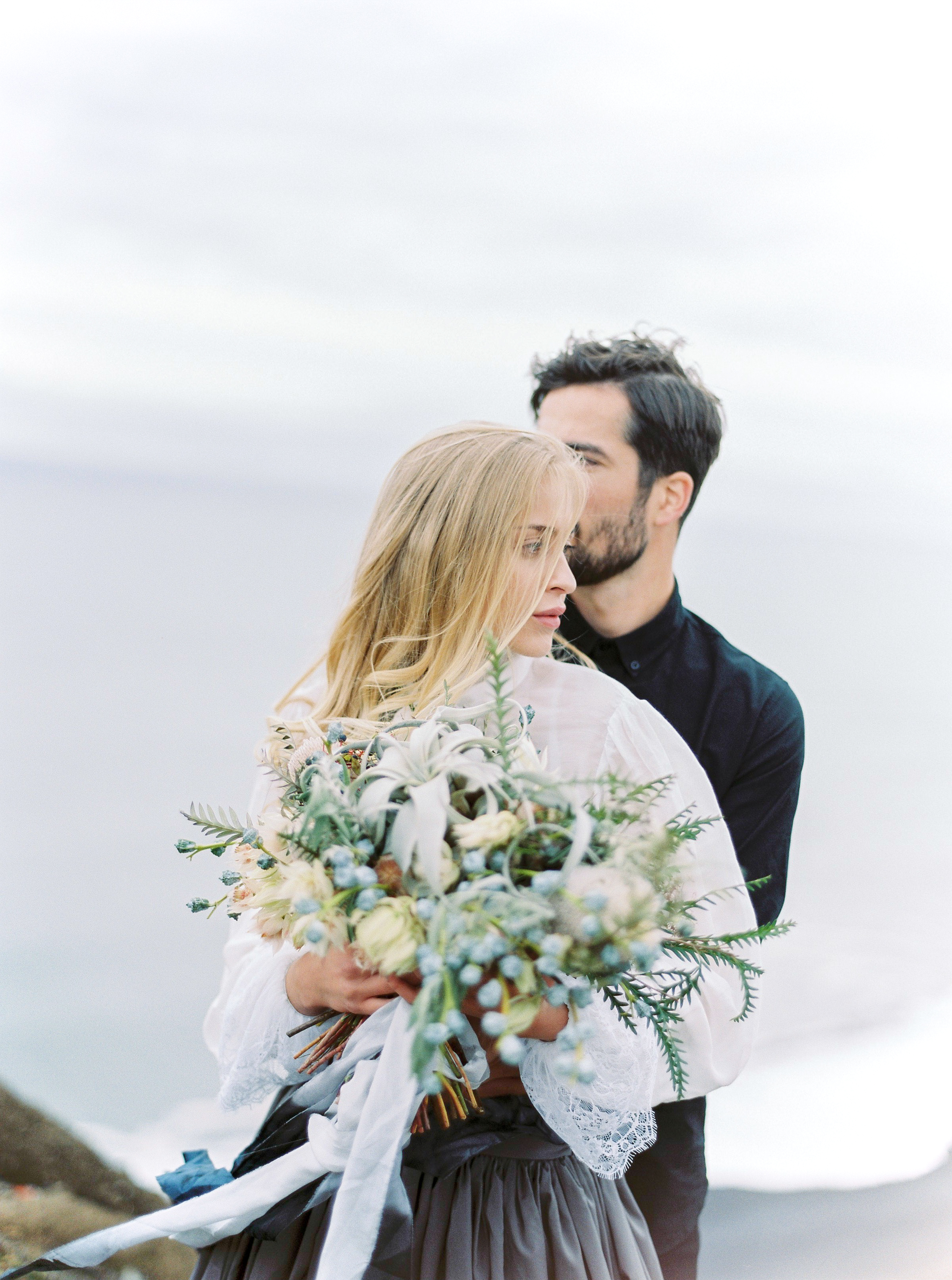 Wedding day-1-4.jpg