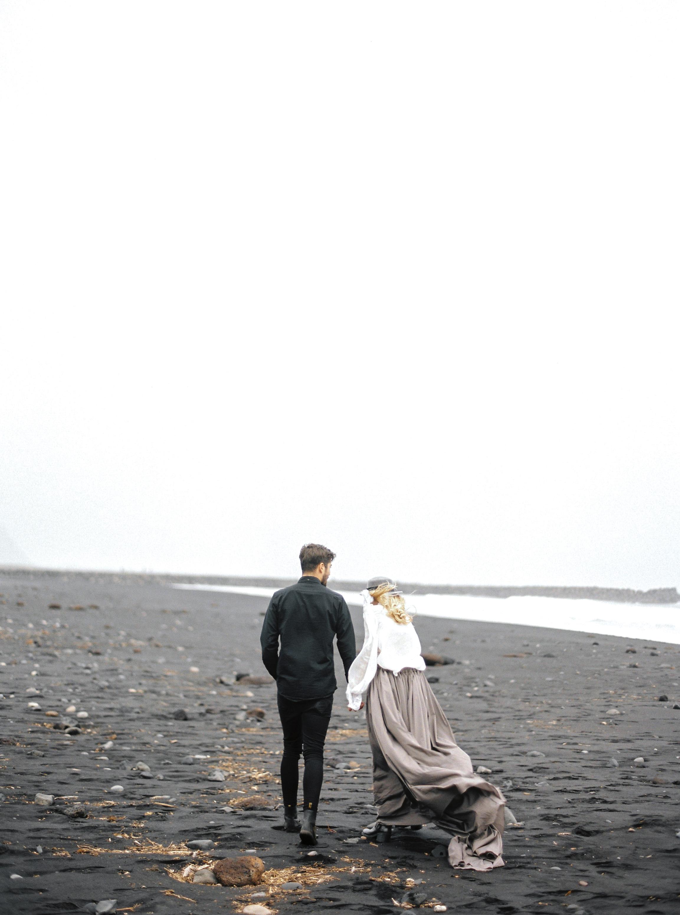 Wedding day-1-9.jpg