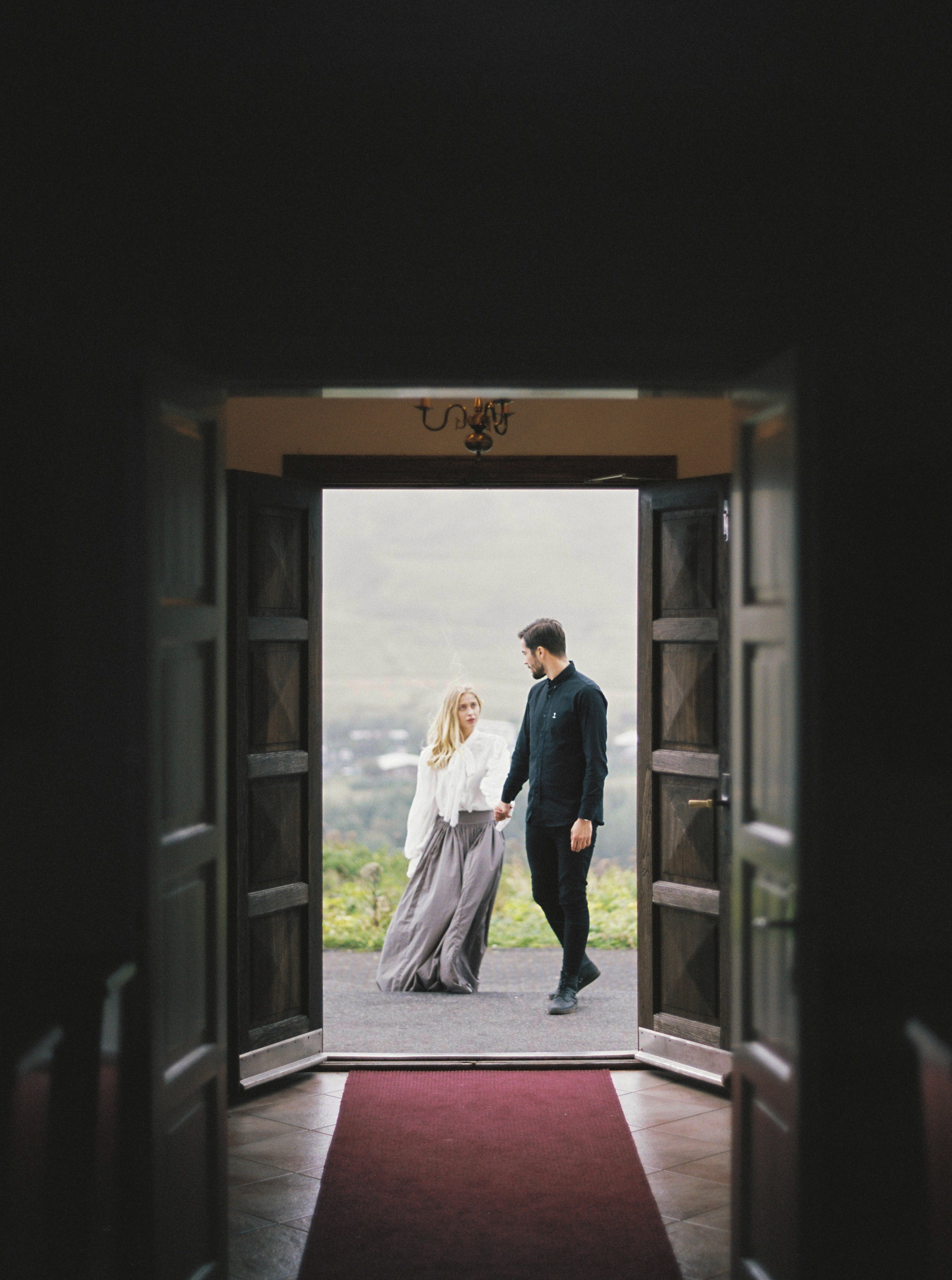 Wedding day-1-16.jpg