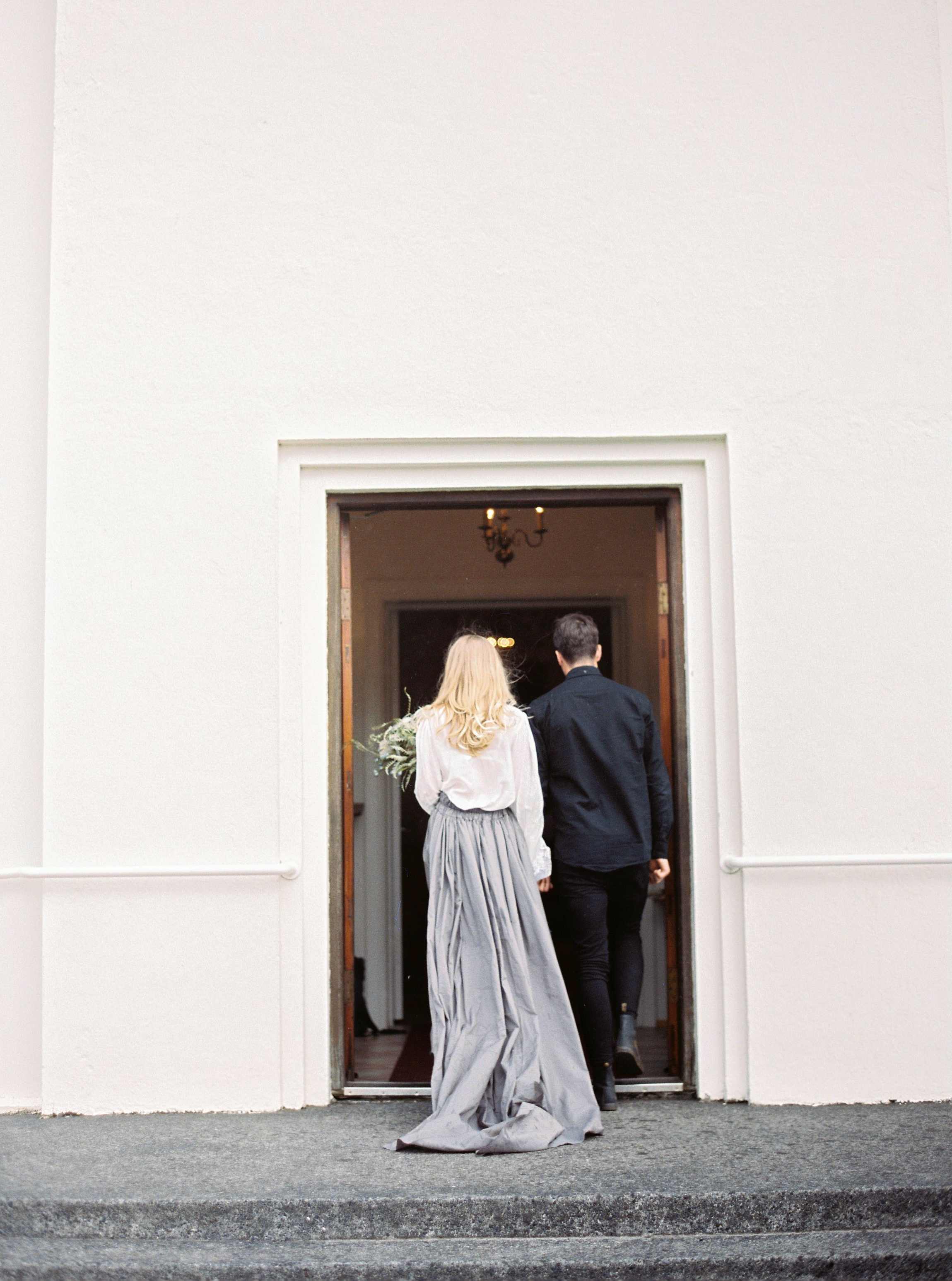 Wedding day-1-18.jpg