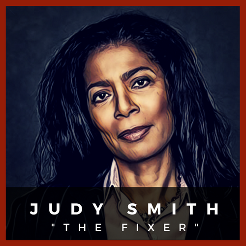 Judy Smith.png