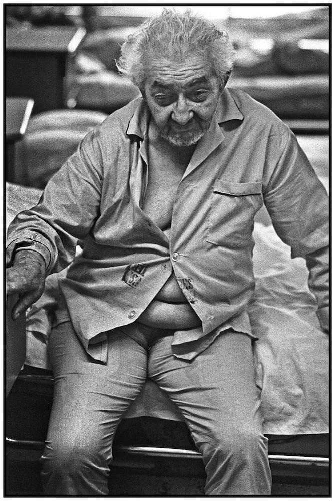THIRD STREET SHELTER FOR HOMELESS MEN-2-1985  .jpg