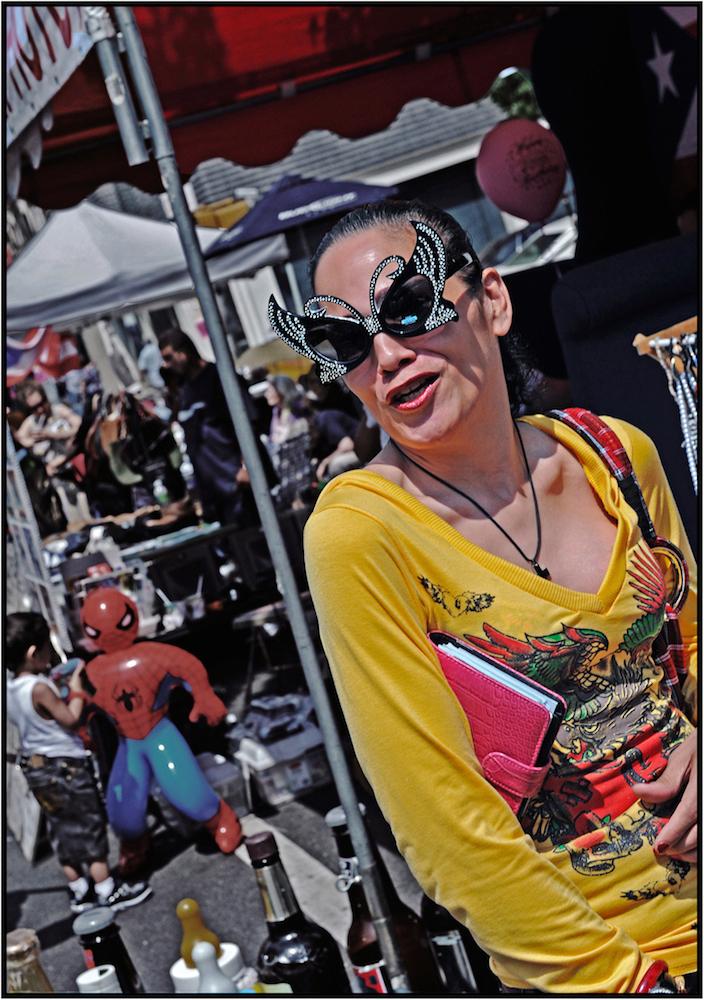 Loisaida Fair  5-24-09 (45) - Copy copy.jpg