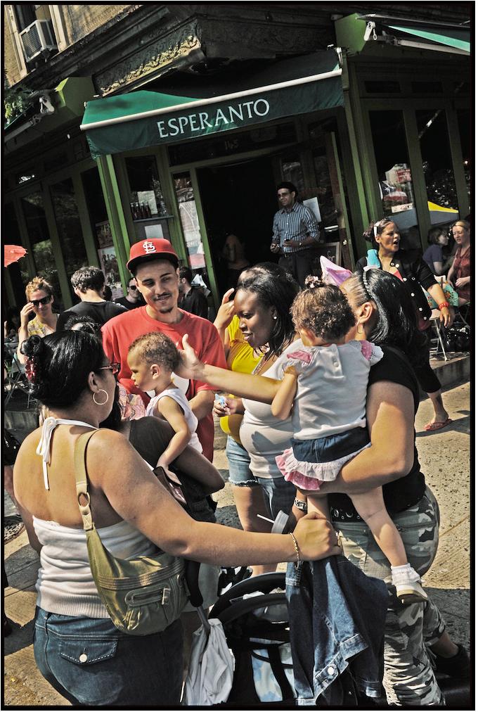 Loisaida Fair  5-24-09 (41) copy.jpg