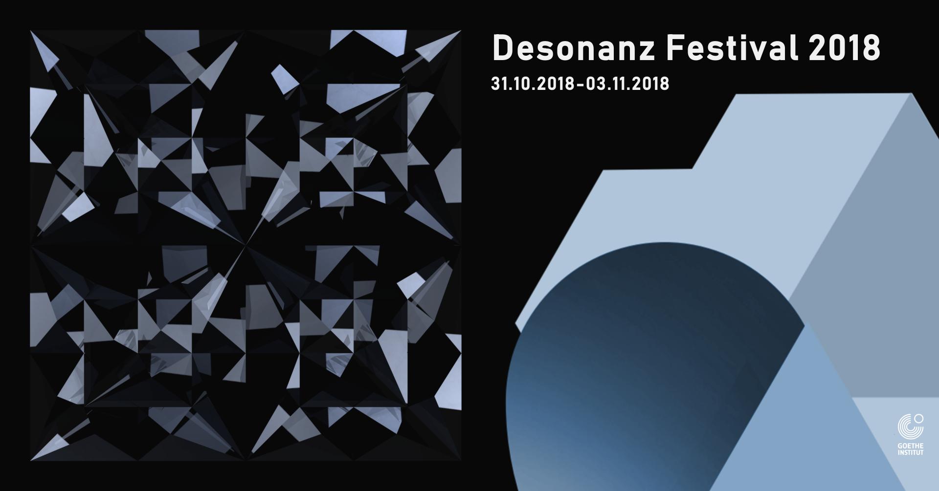 Desonanz2018-FB-event.png