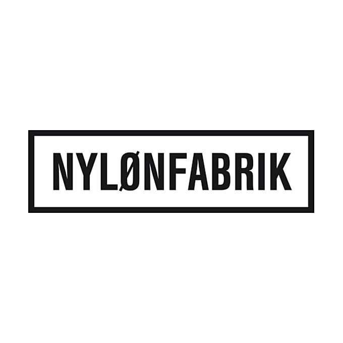 Nylonfabrik
