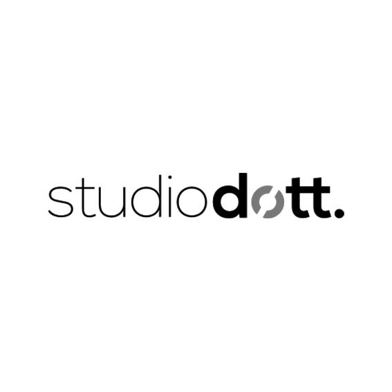 Logo Studio Dott.jpg