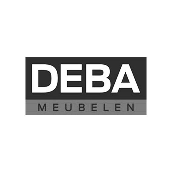 Logo Deba.jpg