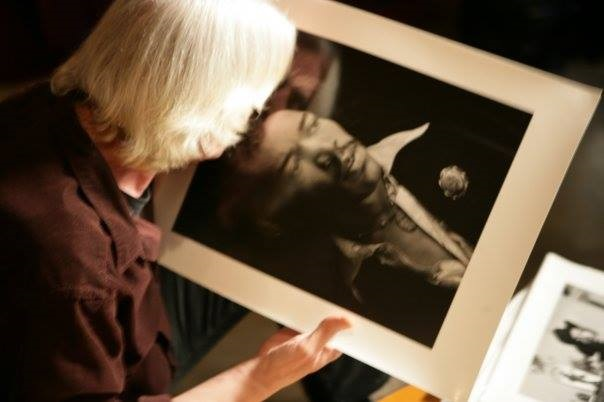 BW Kisses Hendrix.jpg