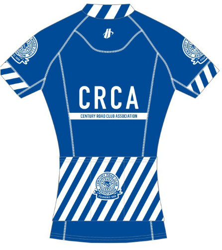 Bluejersey.PNG