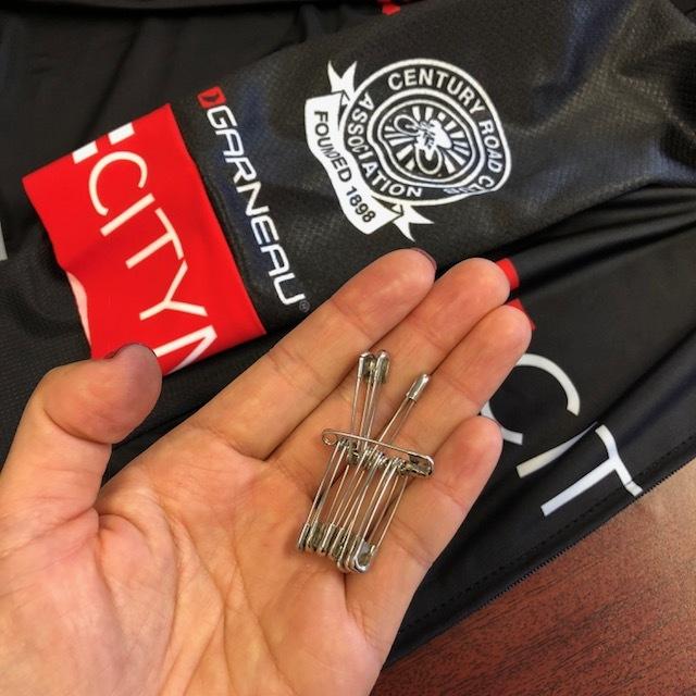 Keep & Reuse a Stash of Good Pins