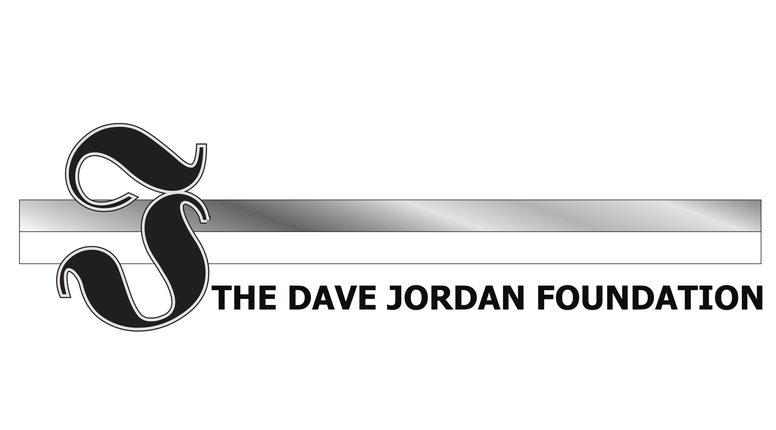 DJfoundationLogo copy.jpg