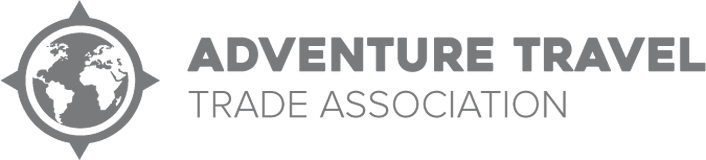 ATTA logo 709x160px.png