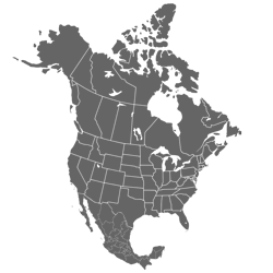 North-America-map-250x250px.png
