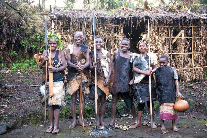 Gahinga-community-700px2.jpg