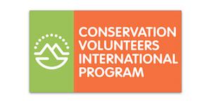 CVIP logo.png