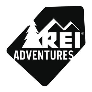 REI-Adventures-logo300px.jpg