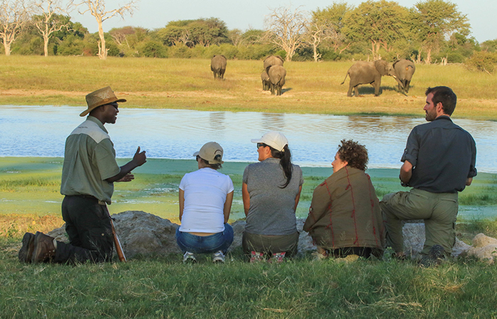 ATCF-water-for-Hwange-guide-talk-700x450px.jpg