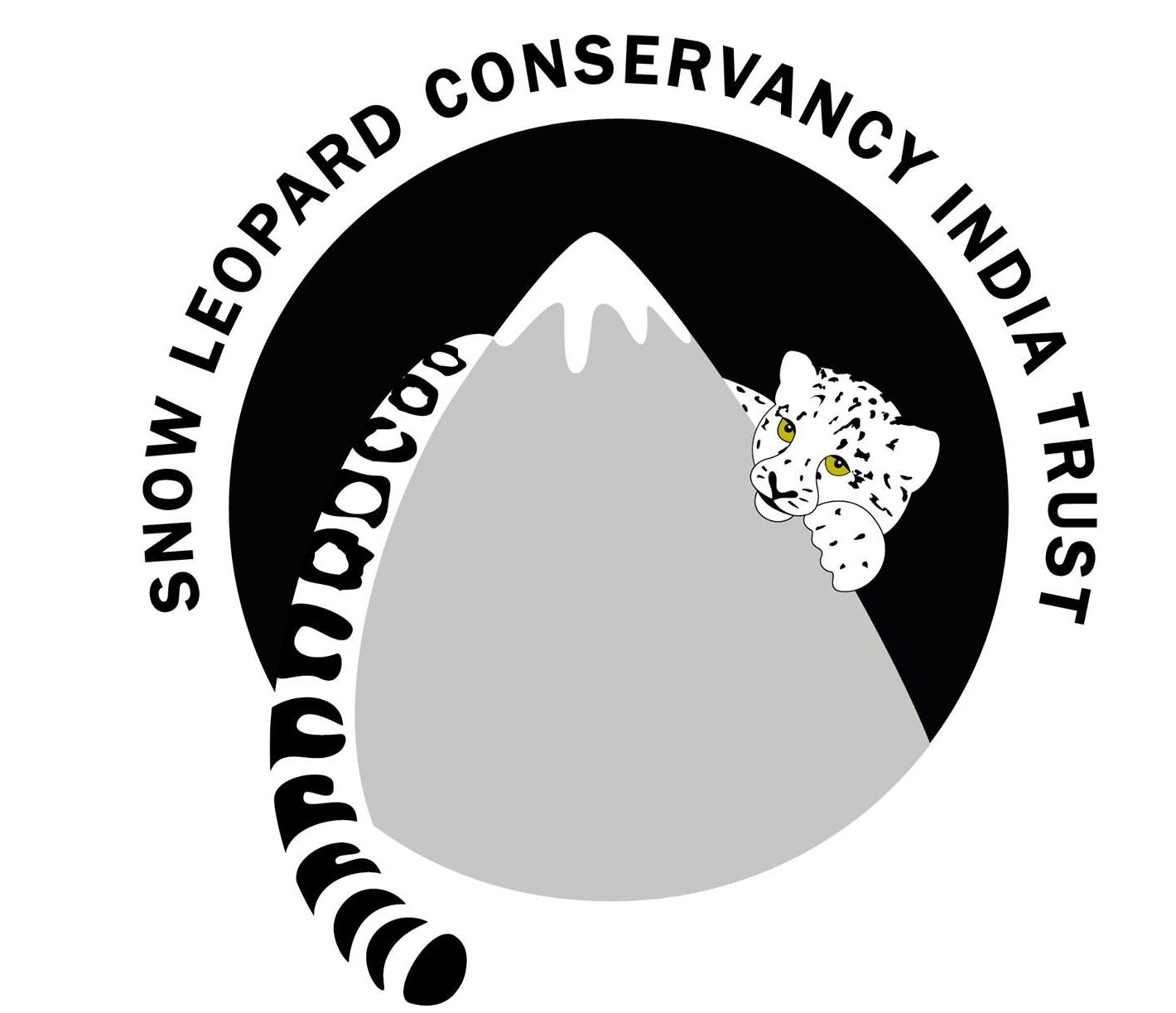 Snow Leopard Conservancy India Trust logo.jpg