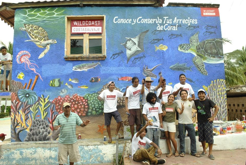Zach Plopper - Community mural in Rio Seco_WILDCOAST.jpg