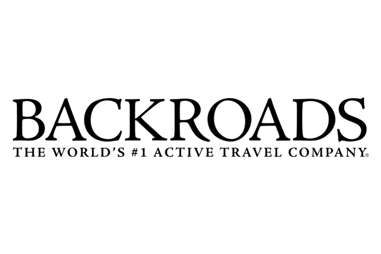 backroads-750-x500-ATCF-Member-Logos.jpg