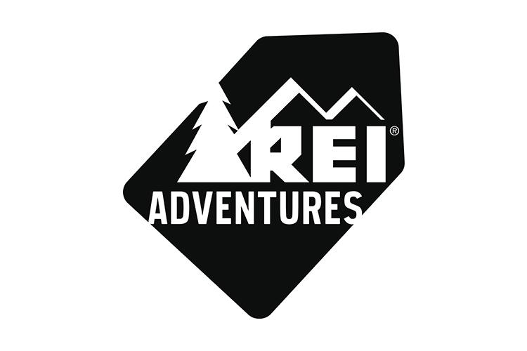 REI Adventures
