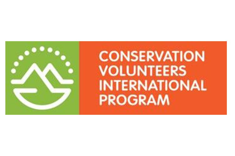 ConservationVIP®