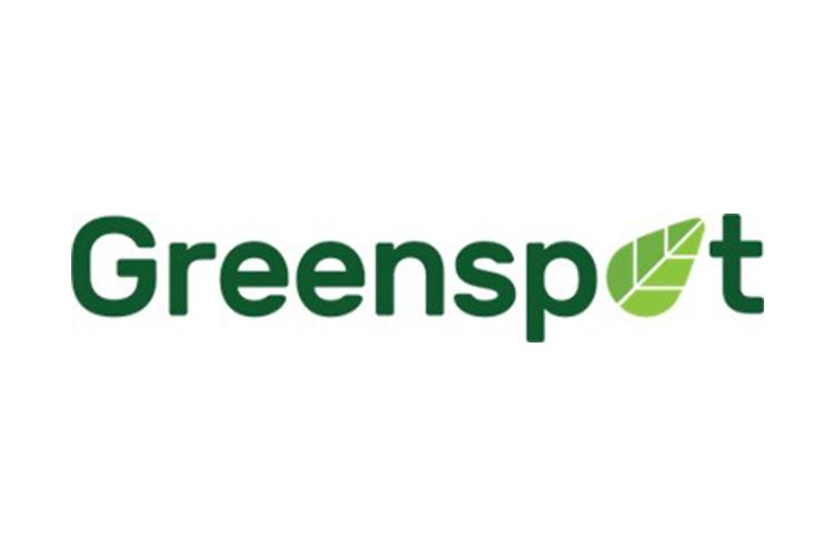 Greenspot
