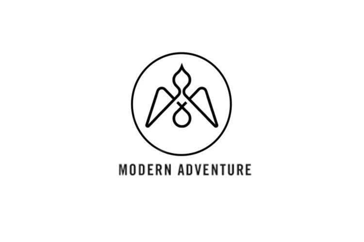 Modern Adventure