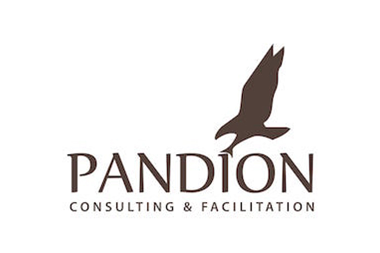 Pandion Consulting
