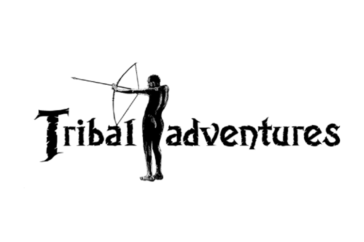 Tribal Adventures
