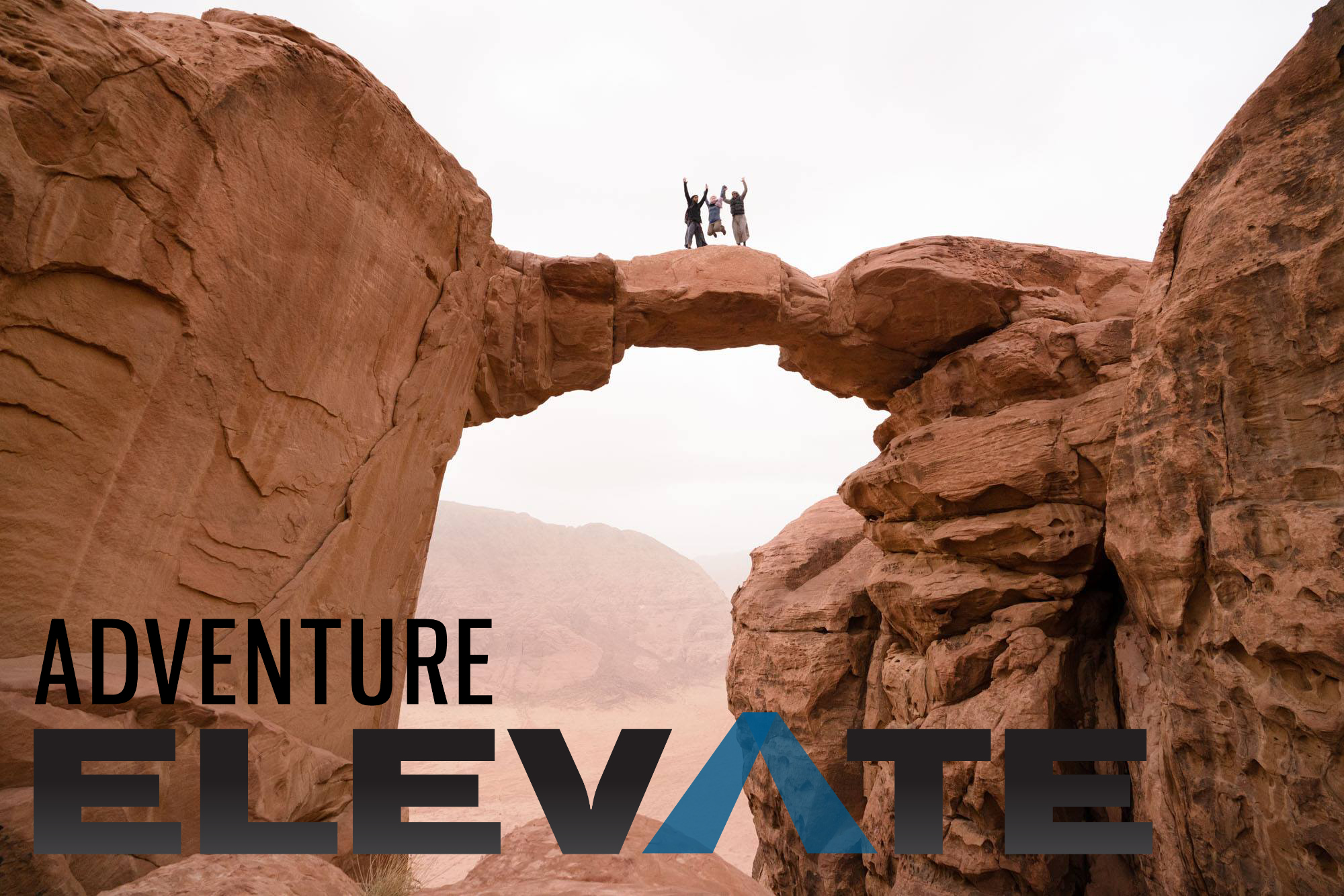 ATTA Elevate - 1 entry pass to the AdventureELEVATE conference. Join hundreds of other adventure travel and outdoor recreation professionals for 2020 conference.Date and Location: To be announced!Retail: $950Donated by: Adventure Travel Trade Association