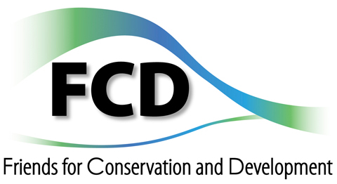 FCD-logo.jpg