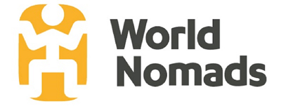 World-Nomands-Logo400pc2.jpg