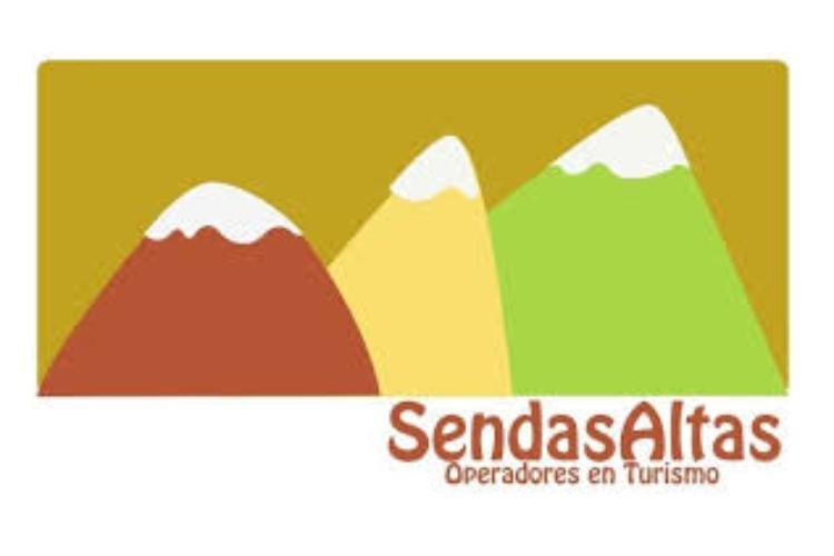 Sendas Alta Logo4.jpg