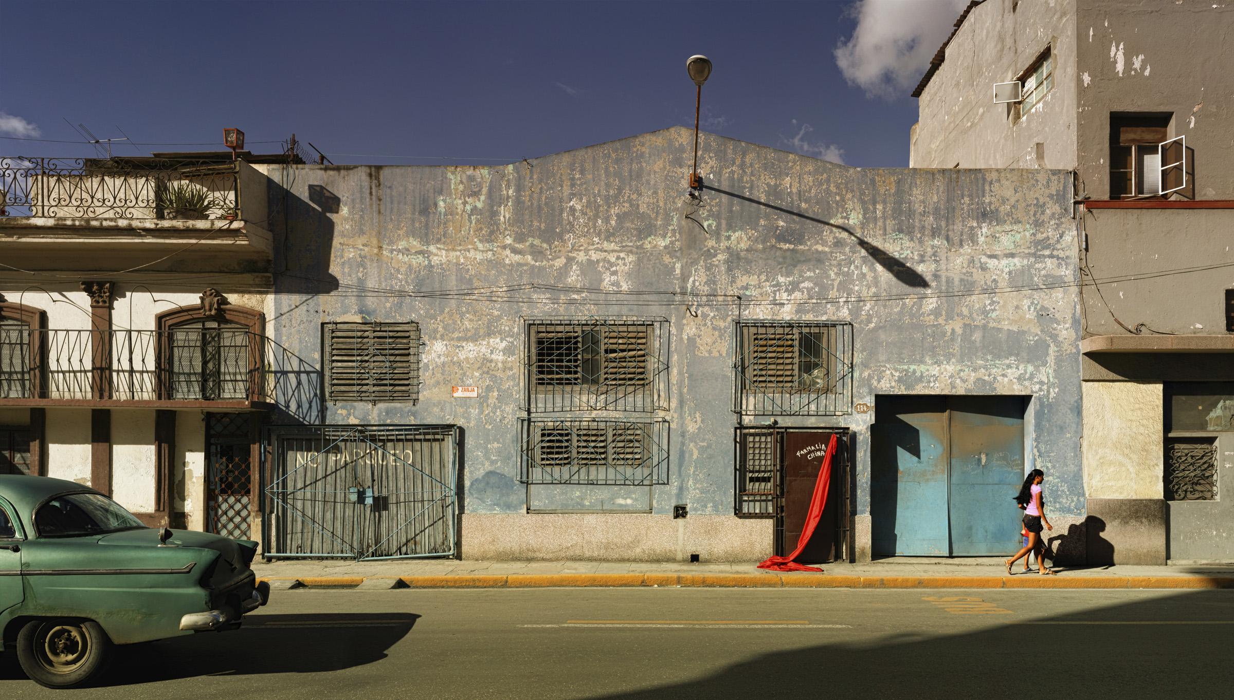 CUHA-CHZ - China y Zanja - Havana.jpg