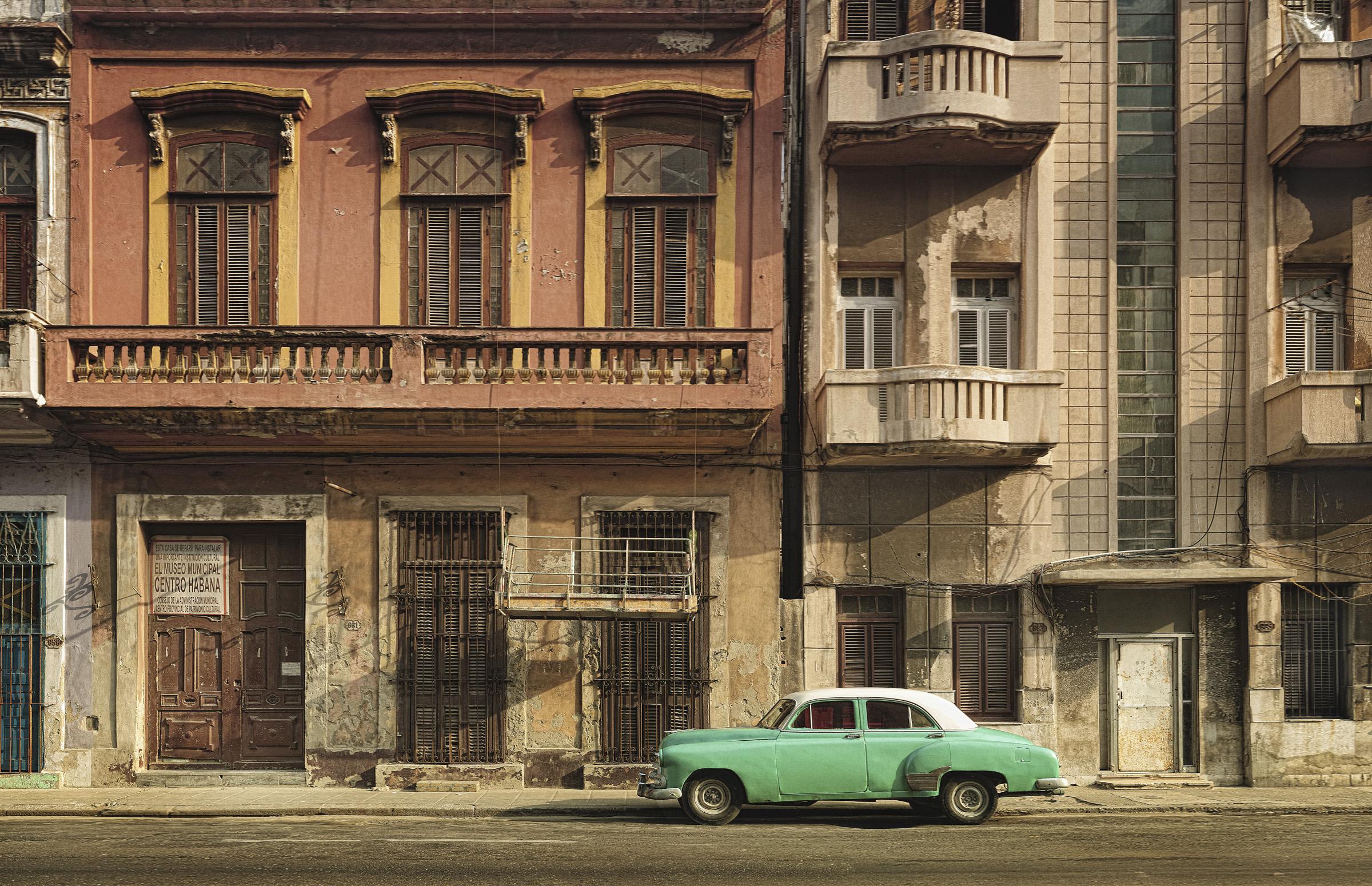 CUHA-GER - Gervasio - Havana.jpg