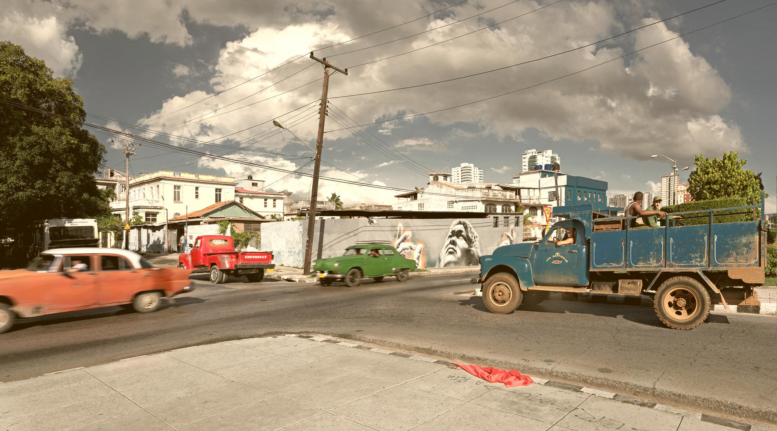 CUHA-AVP - Avenida Presidente.jpg