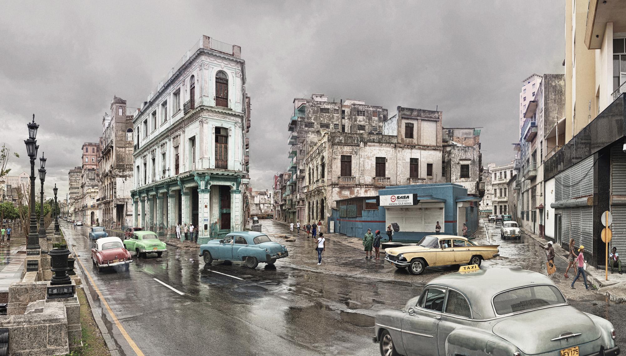 CUHA-PRR - Prado Rain.jpg
