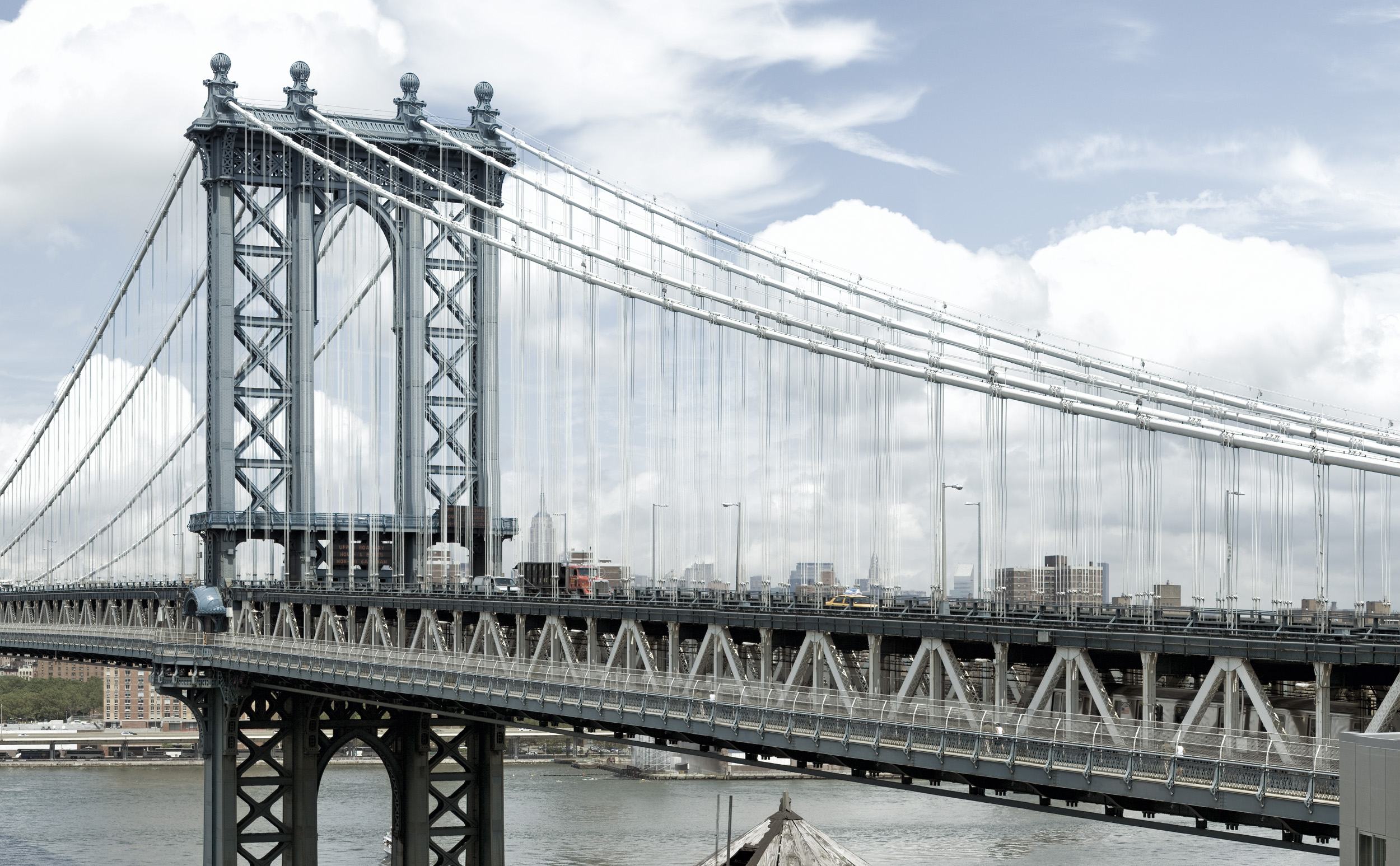 USNY-MAB - Manhattan Bridge.jpg