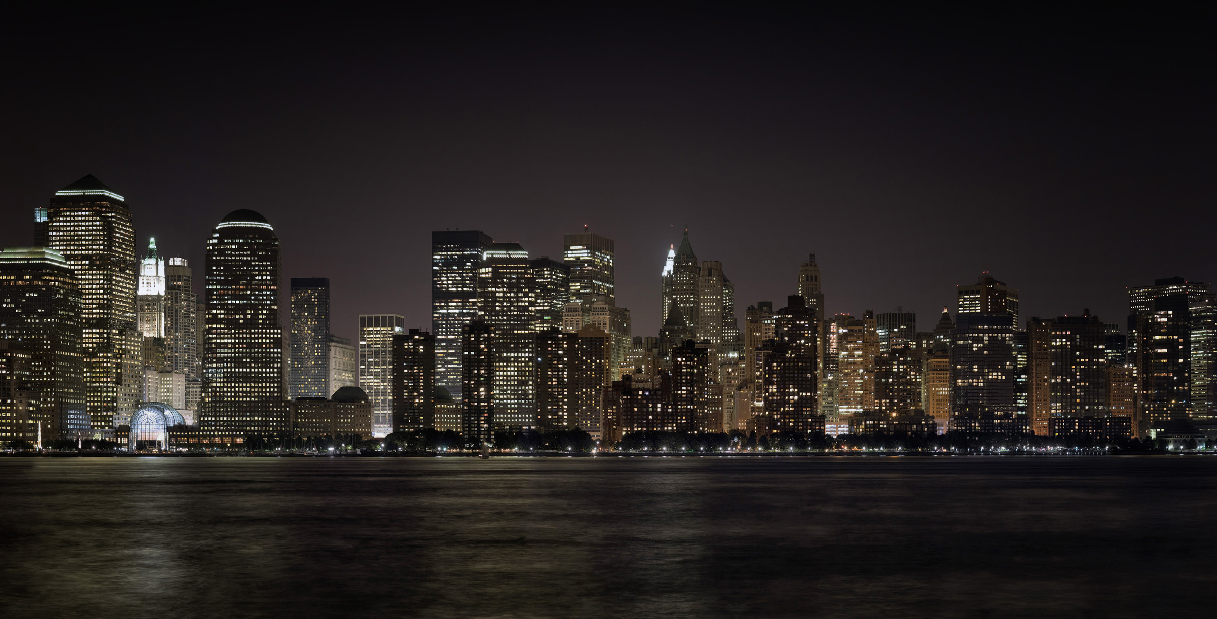 USNY-MNJ - Manhattan from NJ.jpg