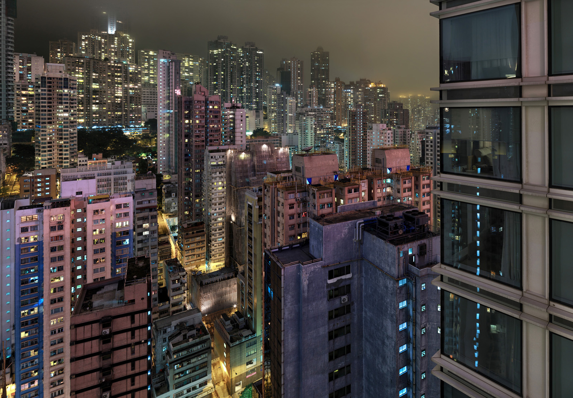 CHHK-BON - Bonham - Hong Kong.jpg