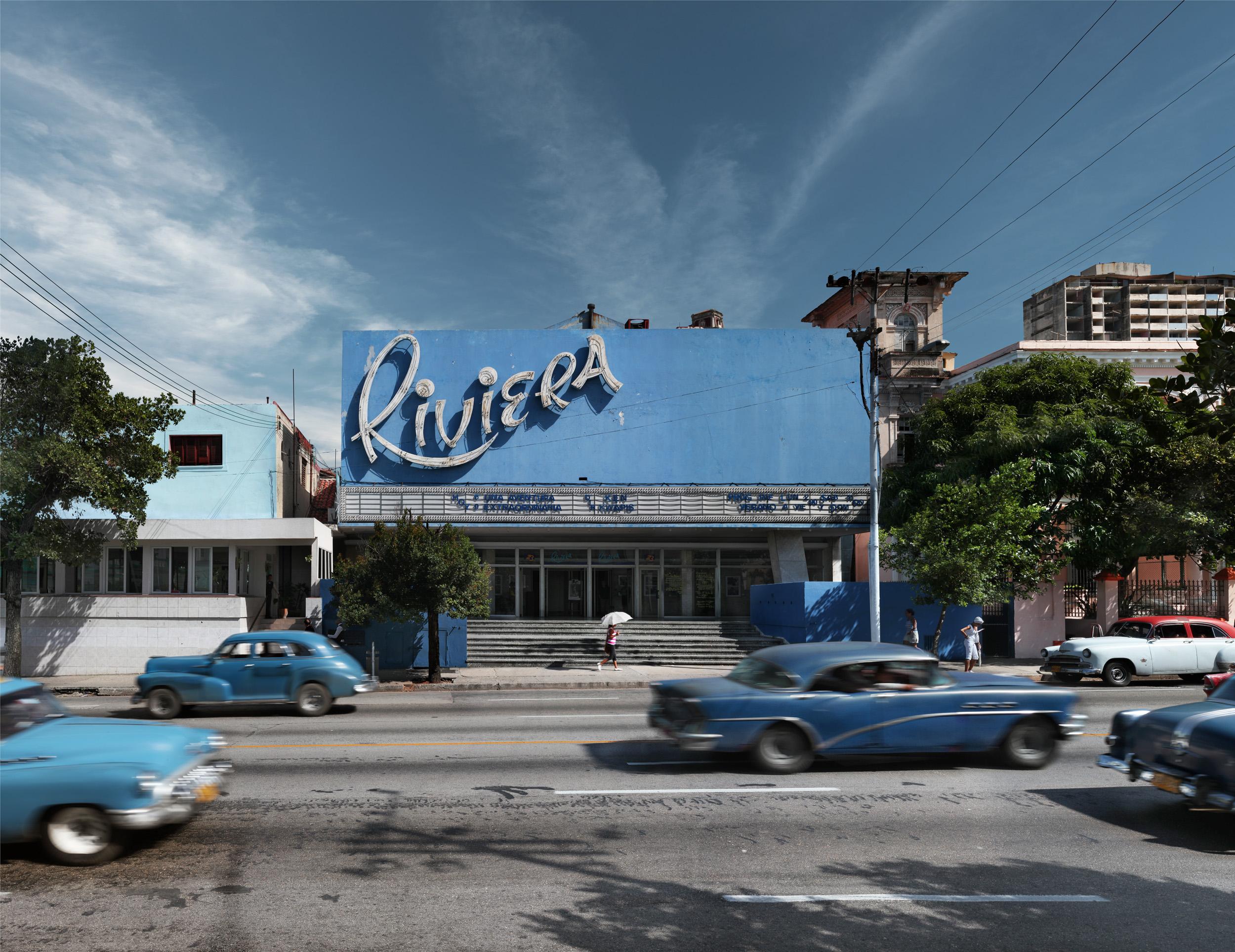 HAV-CIN - Cine Riviera.jpg