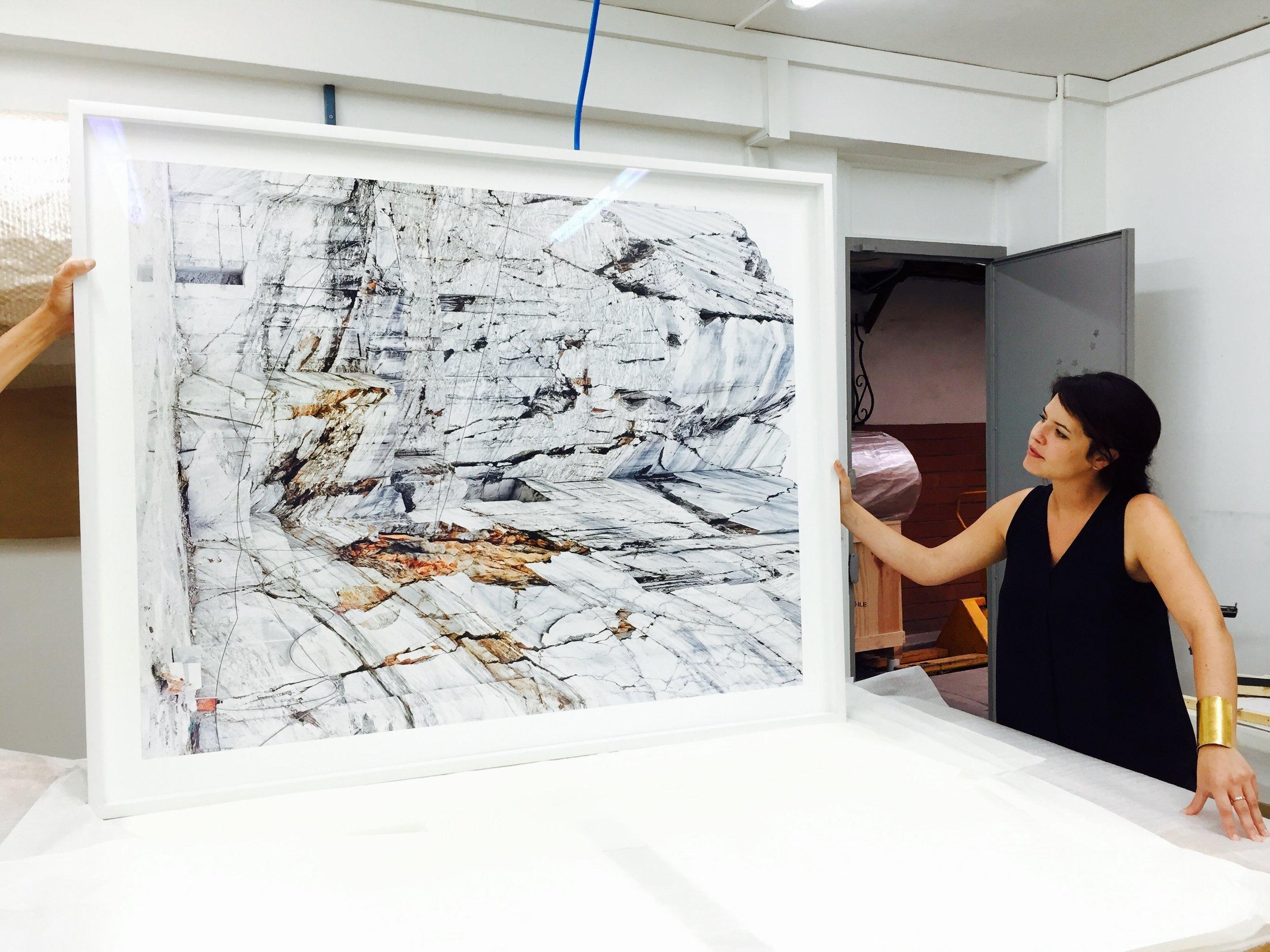 Carrara9.jpeg