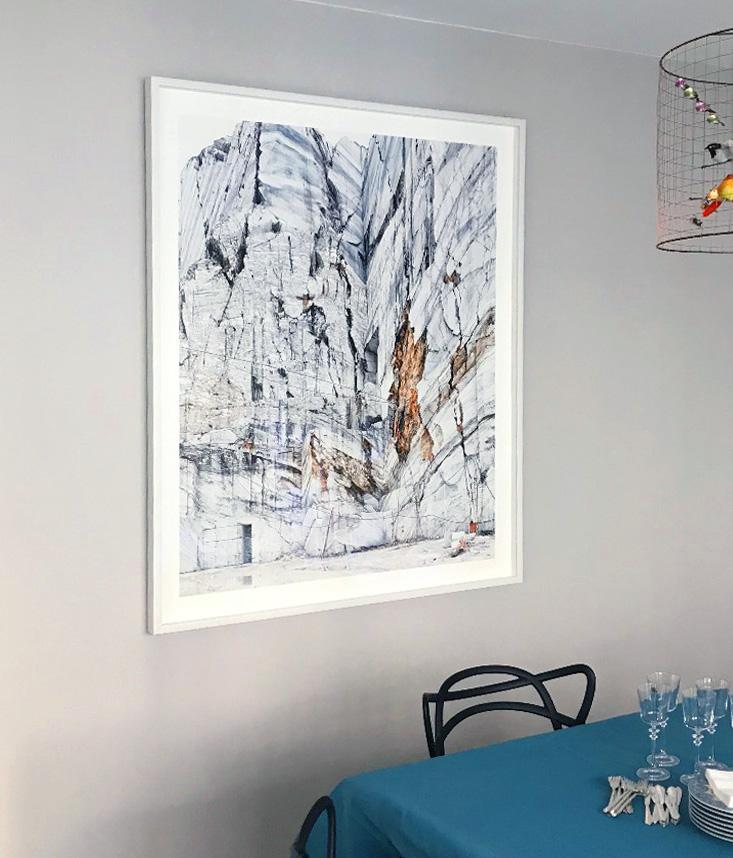 Carrara21 (2).jpg