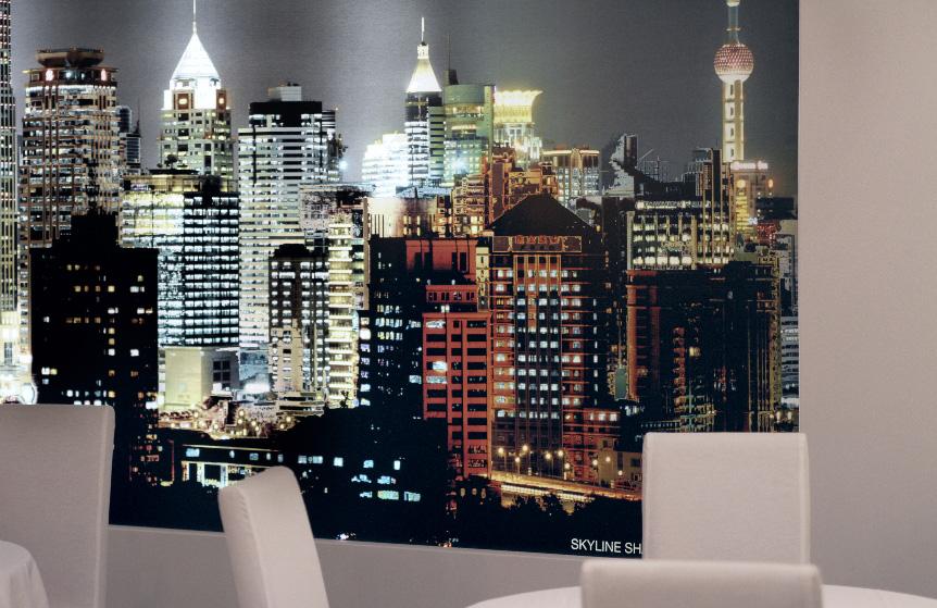 WD SHANGHAI 01.jpg