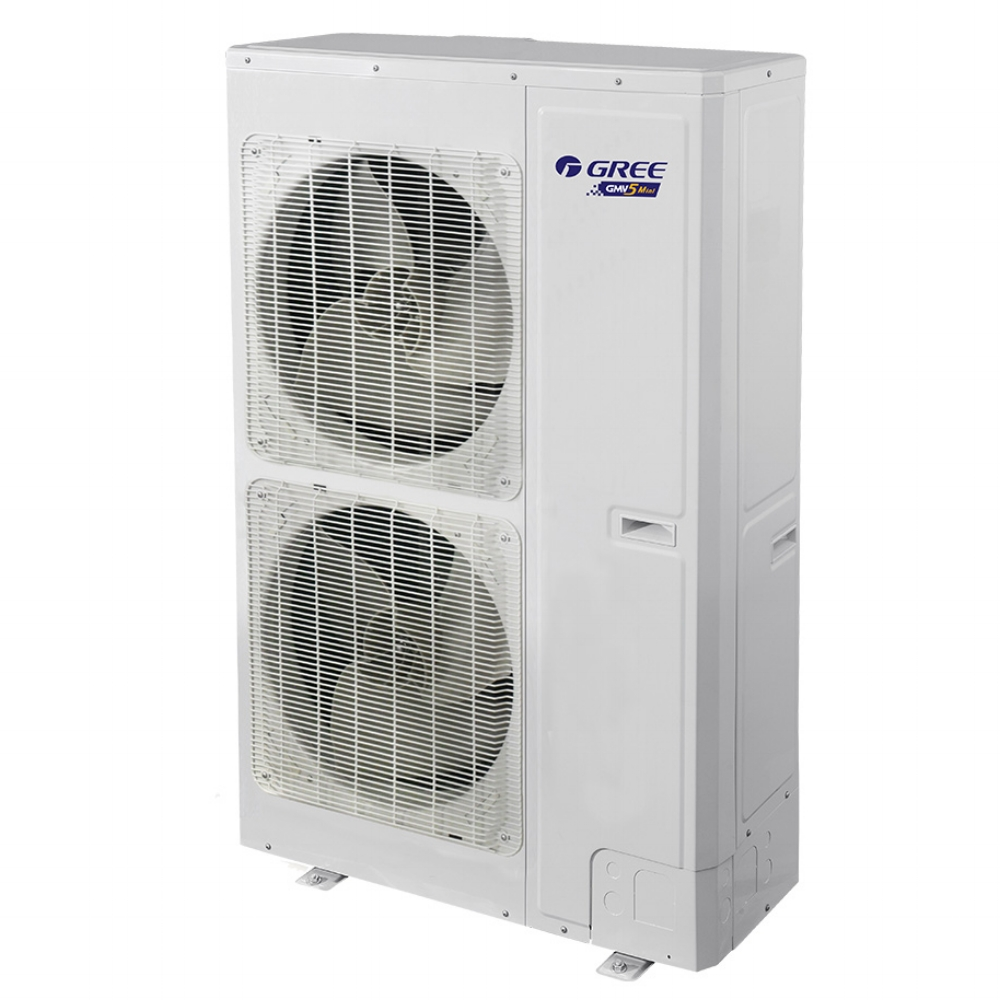 Heat Pump (Mini)