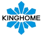 GREE - KINGHOME Residential Air Conditioners