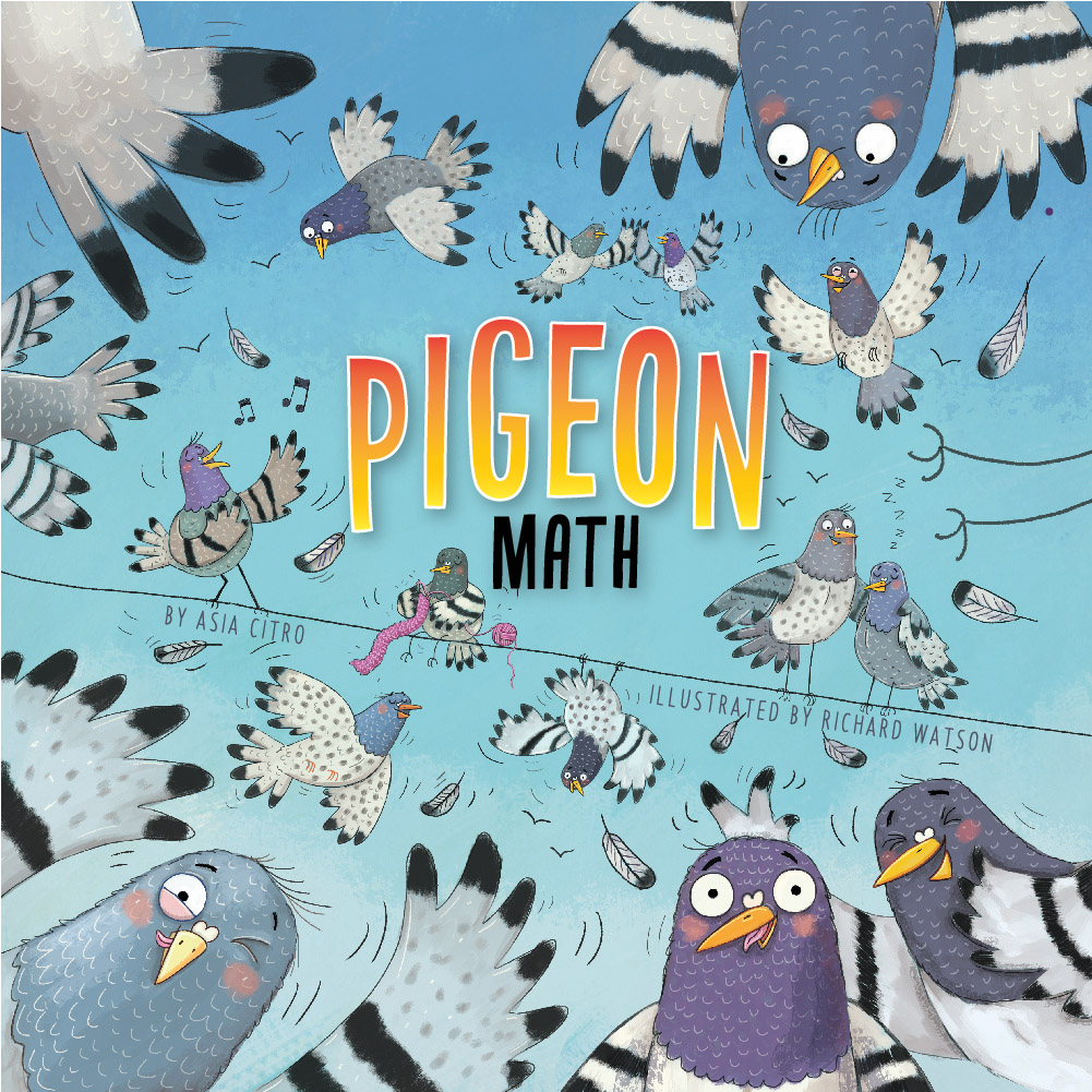 Pigeon Math cover-art_V4.jpg